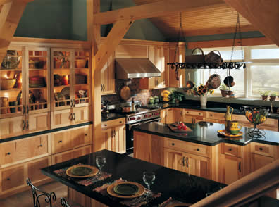 MasterBrand Cabinets Inc. Is The Second Largest Cabinet Manufacturer In  North America, And An Operating Unit Of The Consumer Product Company  Fortune Brands ...