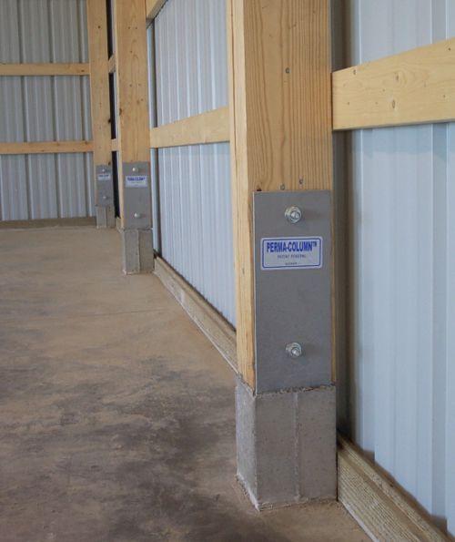 Langmeier Lumber Inc Bloomington Wisconsin